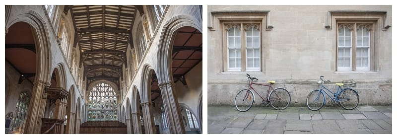 oxford-law-universities-benjamin-wetherall-photography0023