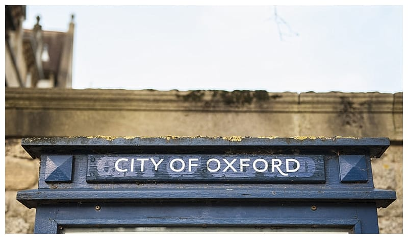 oxford-law-universities-benjamin-wetherall-photography0024