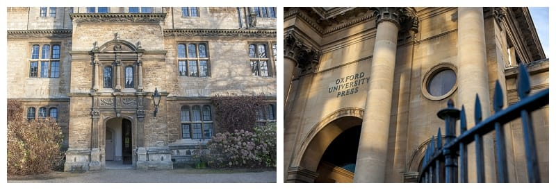 oxford-law-universities-benjamin-wetherall-photography0025