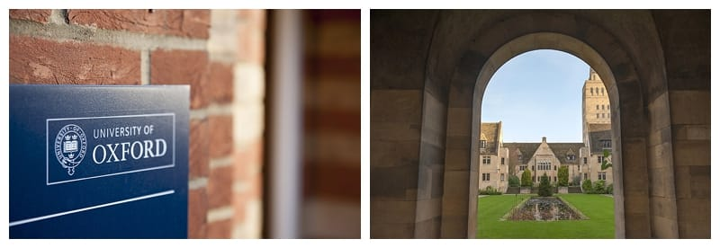 oxford-law-universities-benjamin-wetherall-photography0026