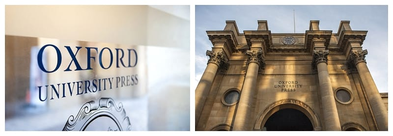 oxford-law-universities-benjamin-wetherall-photography0027