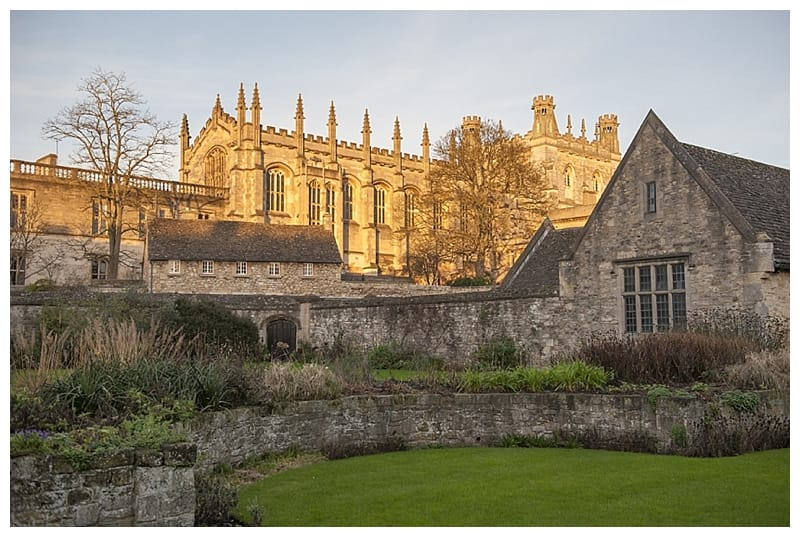 oxford-law-universities-benjamin-wetherall-photography0029