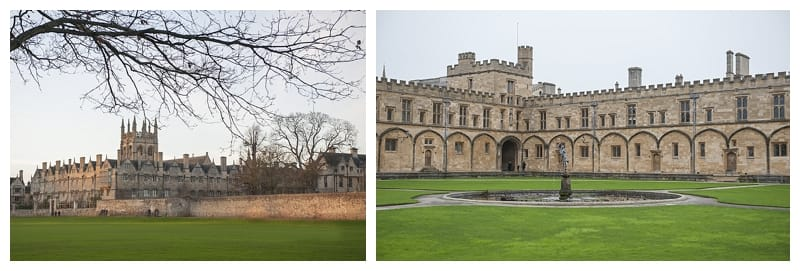 oxford-law-universities-benjamin-wetherall-photography0030