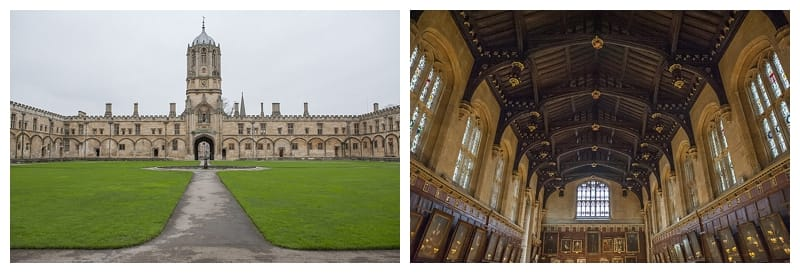 oxford-law-universities-benjamin-wetherall-photography0031