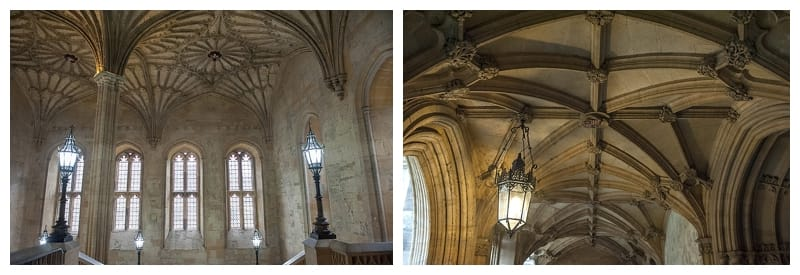 oxford-law-universities-benjamin-wetherall-photography0032