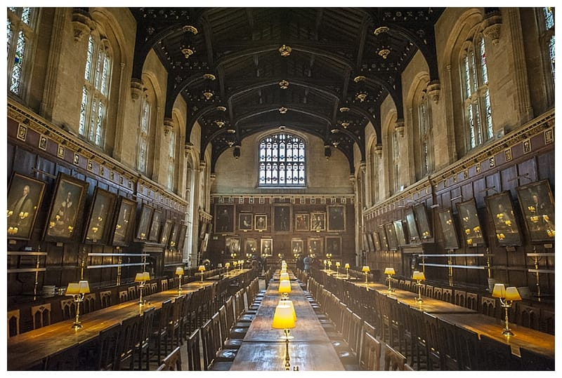 oxford-law-universities-benjamin-wetherall-photography0033