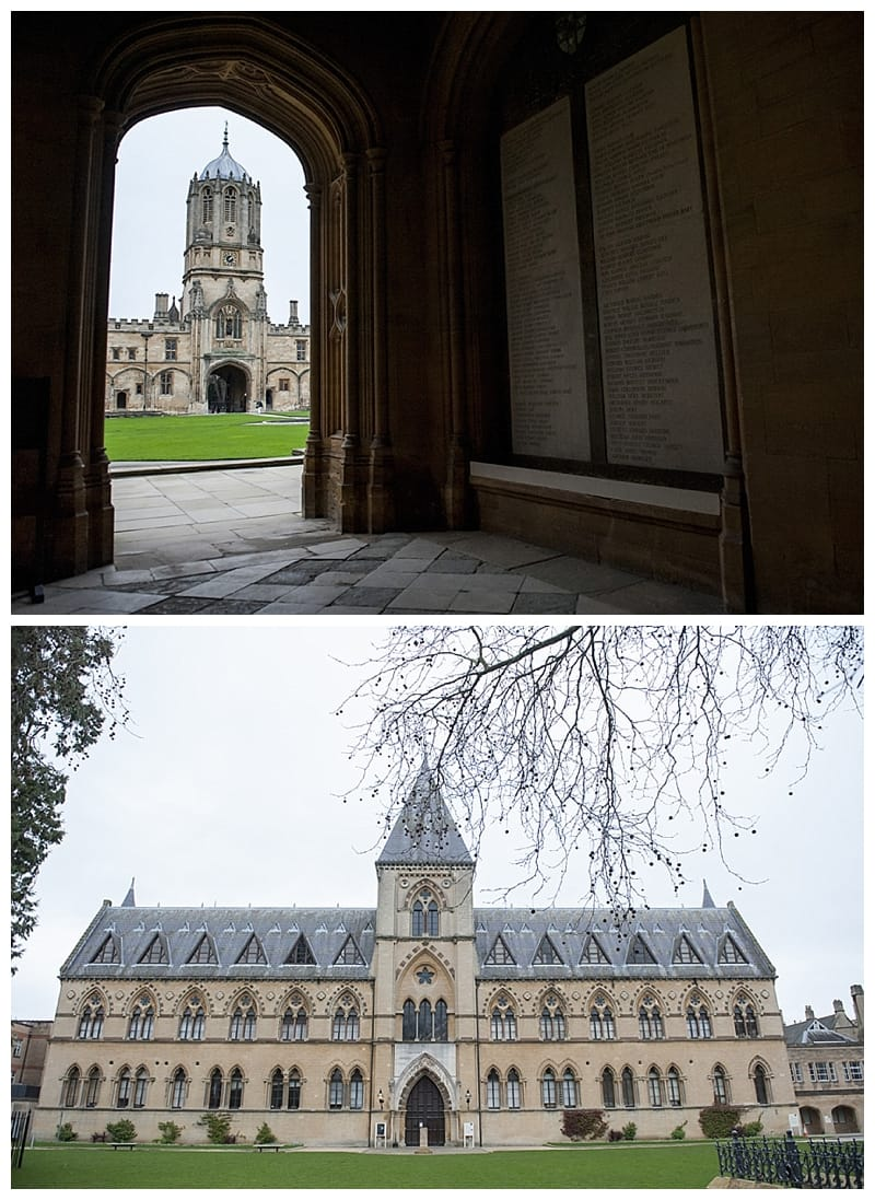 oxford-law-universities-benjamin-wetherall-photography0036