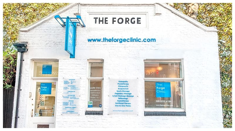 the-forge-clinic-richmond-benjamin-wetherall-photography-0002