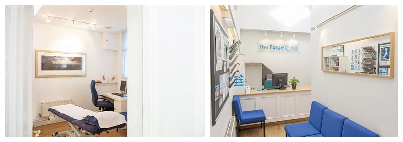 the-forge-clinic-richmond-benjamin-wetherall-photography-0004