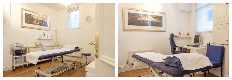 the-forge-clinic-richmond-benjamin-wetherall-photography-0005