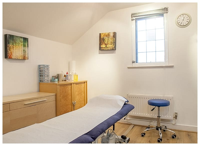 the-forge-clinic-richmond-benjamin-wetherall-photography-0006