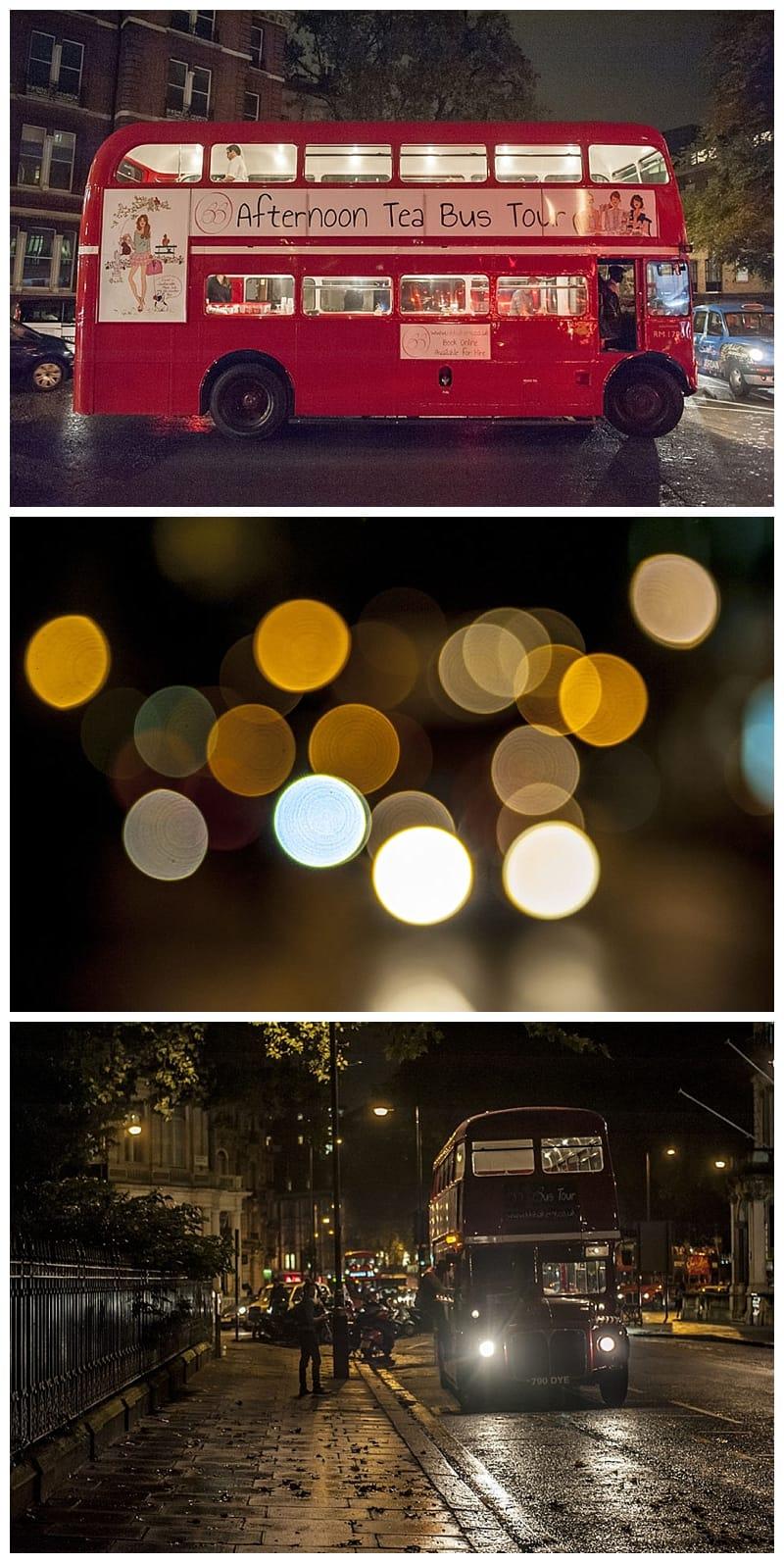 vida-hotels-afternoon-tea-bus-tour-benjamin-wetherall-photography-0001