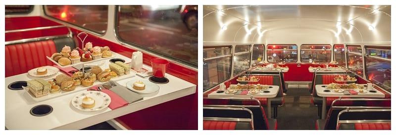vida-hotels-afternoon-tea-bus-tour-benjamin-wetherall-photography-0002