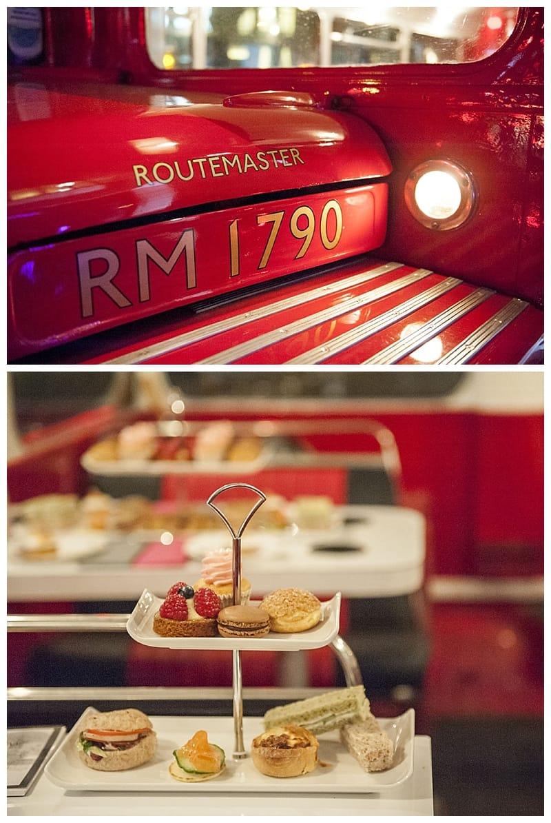 vida-hotels-afternoon-tea-bus-tour-benjamin-wetherall-photography-0004