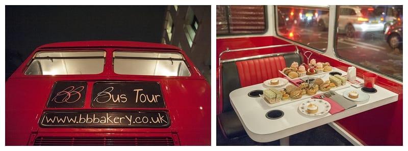 vida-hotels-afternoon-tea-bus-tour-benjamin-wetherall-photography-0005