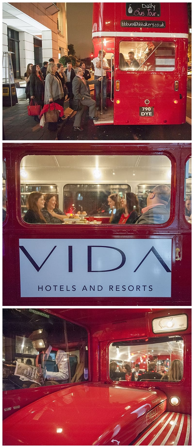 vida-hotels-afternoon-tea-bus-tour-benjamin-wetherall-photography-0006