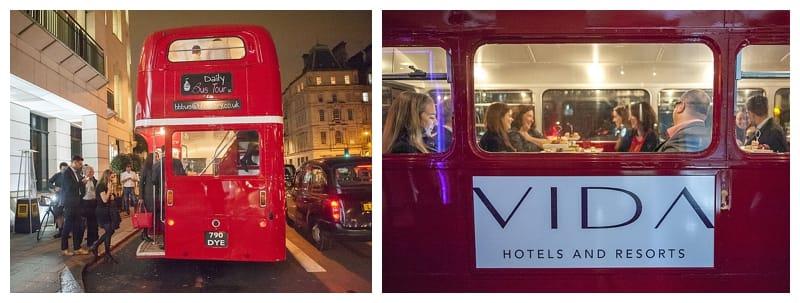 vida-hotels-afternoon-tea-bus-tour-benjamin-wetherall-photography-0007