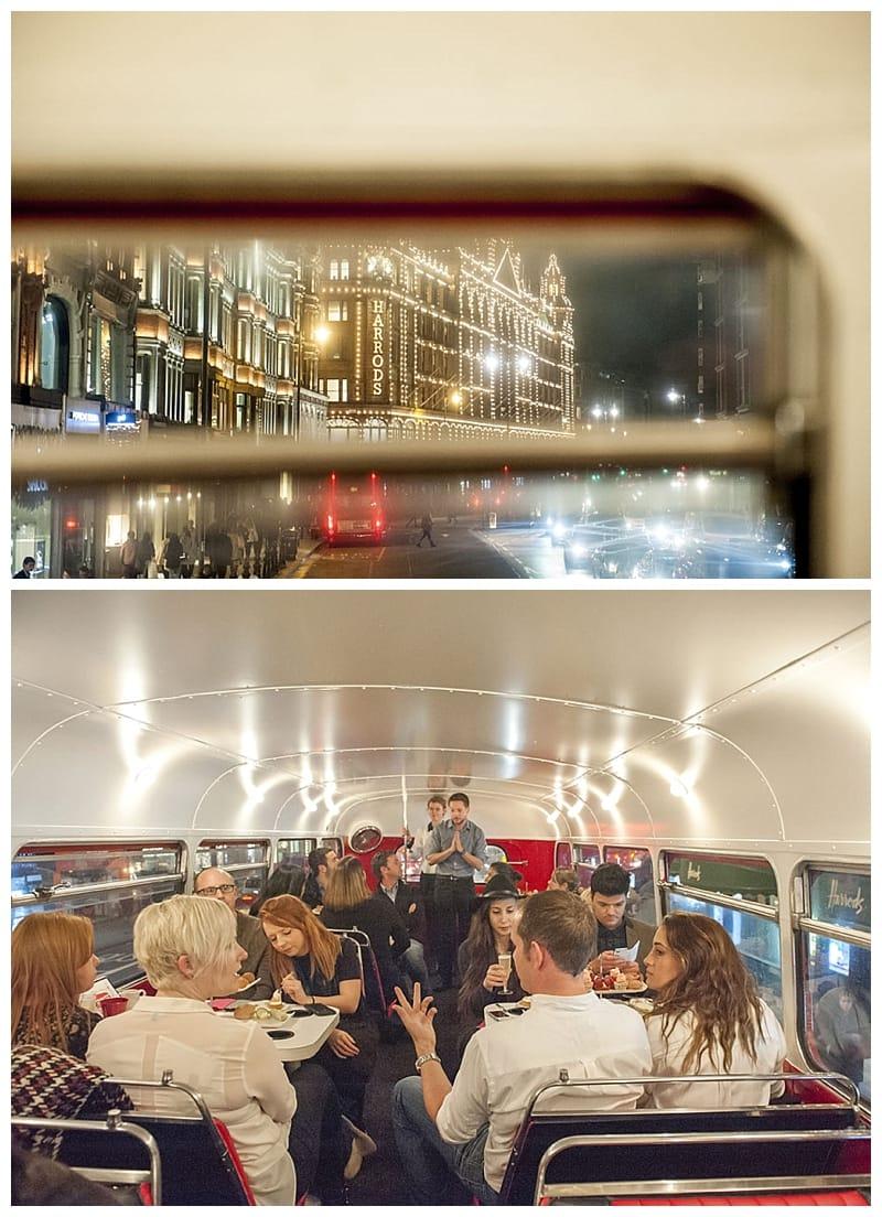 vida-hotels-afternoon-tea-bus-tour-benjamin-wetherall-photography-0018
