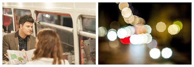 vida-hotels-afternoon-tea-bus-tour-benjamin-wetherall-photography-0021