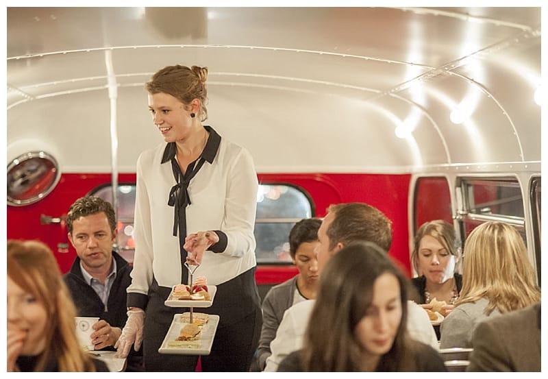 vida-hotels-afternoon-tea-bus-tour-benjamin-wetherall-photography-0025