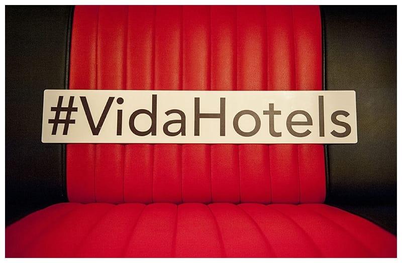 vida-hotels-afternoon-tea-bus-tour-benjamin-wetherall-photography-0037