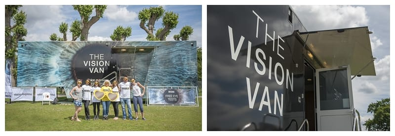vision-express-vision-van-benjamin-wetherall-photography-0002