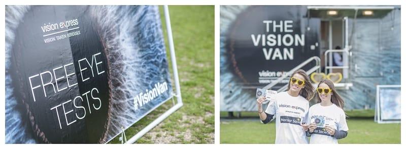 vision-express-vision-van-benjamin-wetherall-photography-0015