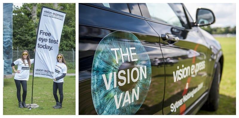 vision-express-vision-van-benjamin-wetherall-photography-0016