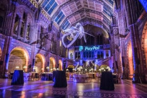 2018PaypalChristmas0213