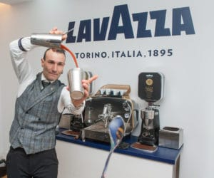 FocusPrLavazza0380